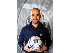 Pep Guardiola 4