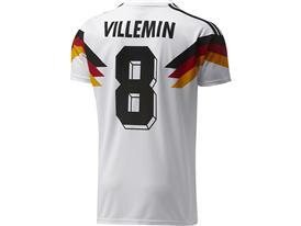 Lem Villemin