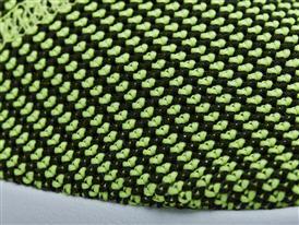 M18916 ElementRefine neon 02