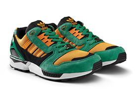 adidas Originals SS14 ZX 8000
