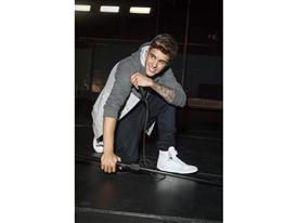 adidas NEO Justin Bieber 11