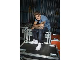 adidas NEO Justin Bieber 13
