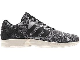 ZX FLUX Berlin PhotoPrint 2