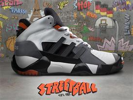 Streetball 2 5