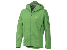 adidas Terrex Mountainsky Jacket