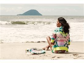 ADIDAS ORIGINALS' BRAZILIAN COLLAB FOR SS14