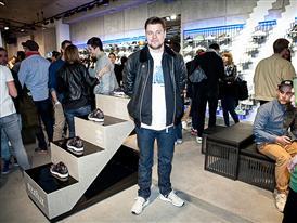 adidas flagship store 3