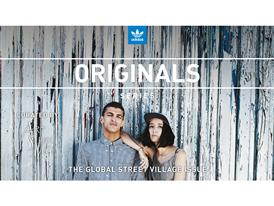 adidas originals series 4