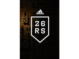adidas 26ers - 16