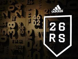 adidas 26ers - 18