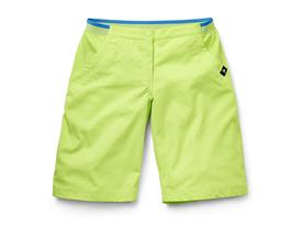 adidas Outdoor EDO Climb Short