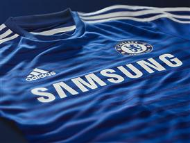 ADI Lay Down Chelsea Home