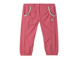 adidas Outdoor Girls Capri
