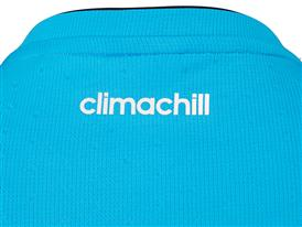 Climachill 07