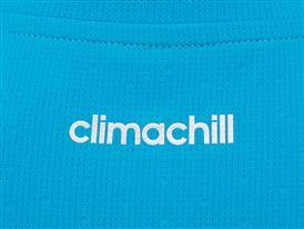 Climachill 19