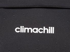 Climachill 23
