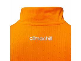 Climachill 31