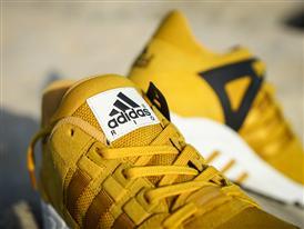 adidas-EQT-City-Series-27