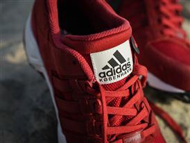 adidas-EQT-City-Series-44