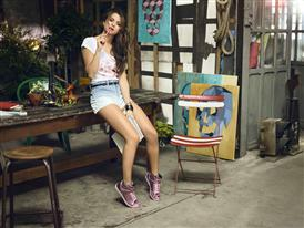 SS14 Q2 Selena Gomez 7