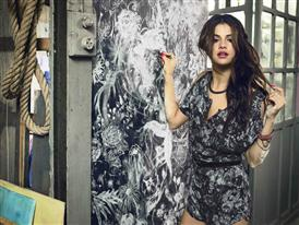 SS14 Q2 Selena Gomez 10