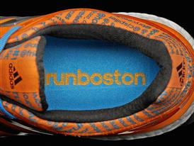 #weallrunboston Energy Boost 2