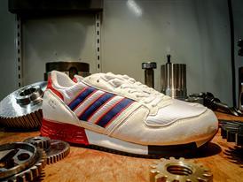 adidas-APS 7