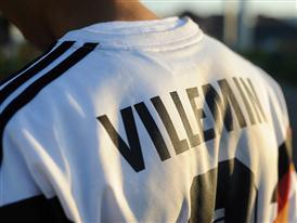 Skate Copa Lem Villemin 2