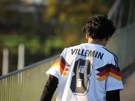 Skate Copa Lem Villemin 1