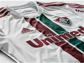 Fluminense Away