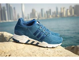 adidas EQT City Series 47