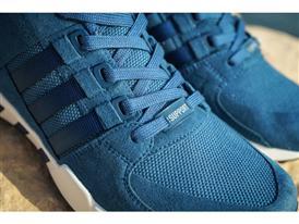 adidas EQT City Series 56