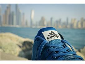 adidas EQT City Series 63