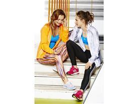 adidas Women_5