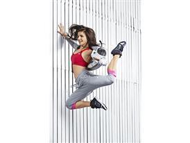 adidas Women_7