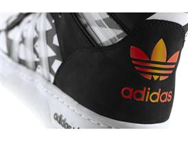 adidas Originals Battle Pack 12