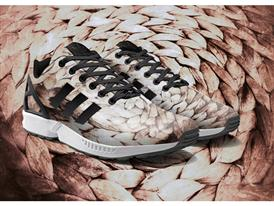 ZXFlux-miadidas-photoprint-Basket