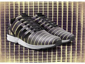 ZXFlux-miadidas-photoprint-Grid