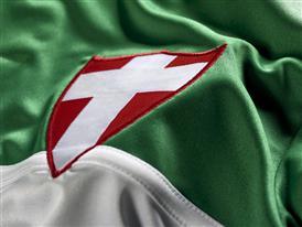 Palmeiras 4