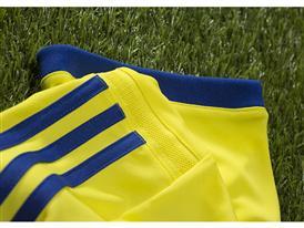 Chelsea- Away6