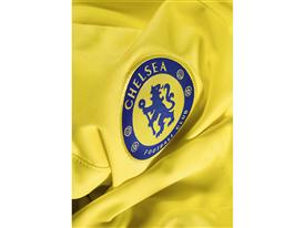 Chelsea- Away2