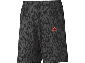 battle pack shorts 1