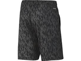 battle pack shorts 2