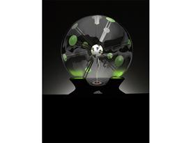 miCoach Smart Ball 2
