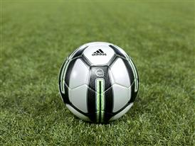 miCoach Smart Ball 3