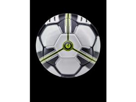 miCoach Smart Ball 4