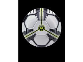miCoach Smart Ball 4