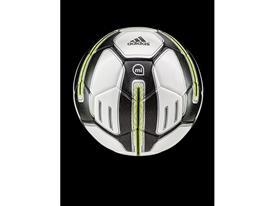 miCoach Smart Ball 5