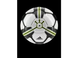 miCoach Smart Ball 6