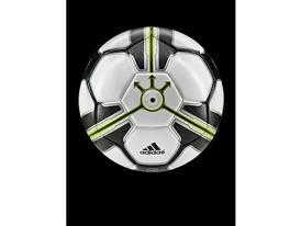 miCoach Smart Ball 6